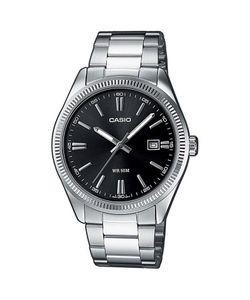 Casio | Часы 175725