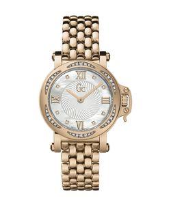 GC | Часы 166212