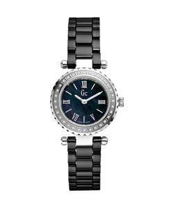 GC | Часы 166182