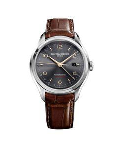 Baume&mercier | Часы 165281