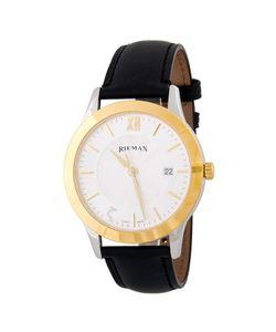 Rieman | Часы R1044.125.111