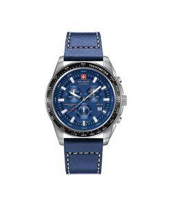 Hanowa Swiss Military   Часы 06-4225.04.003