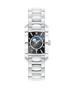 Rieman | Часы R1340.334.012
