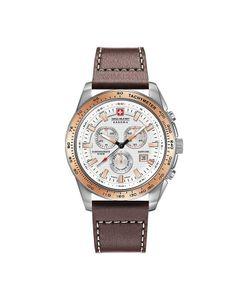 Hanowa Swiss Military   Часы 06-4225.04.001.09