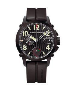 Porsche Design | Часы 169304