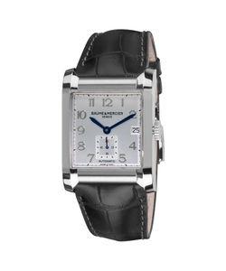 Baume&mercier | Часы 165269