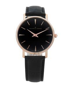 Philippe De Cheron | Часы 1005.1267n