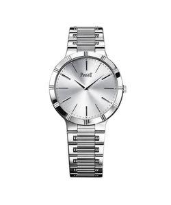 Piaget | Часы 166845
