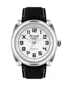 Nesterov | Часы H0266a02-02a