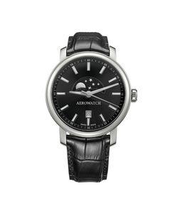 Aerowatch | Часы 08937 Aa02