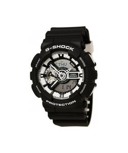 Casio G-Shock | Часы 175325