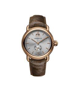 Aerowatch | Часы 41900 Ro03