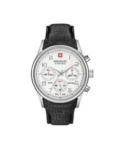 Hanowa Swiss Military   Часы 06-4278.04.001.07