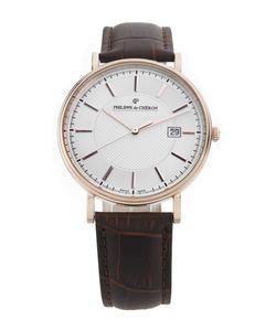 Philippe De Cheron | Часы 166824
