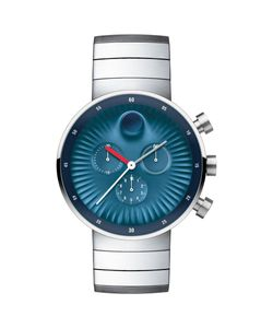 Movado | Часы 3680010