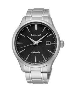 Seiko   Часы Srp703k1