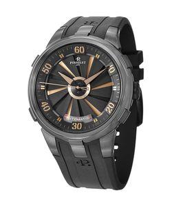 Perrelet | Часы 166800