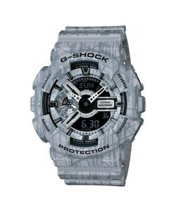 Casio G-Shock | Часы 175259