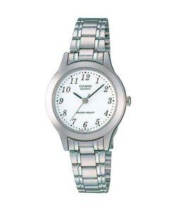 Casio | Часы 175651
