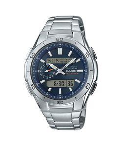 Casio | Часы 175671