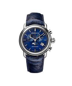 Aerowatch | Часы 84934 Aa05