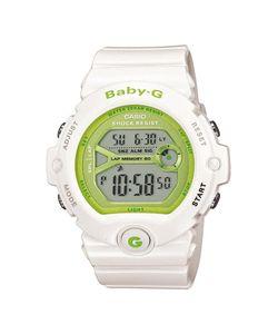 Casio | Часы 175196