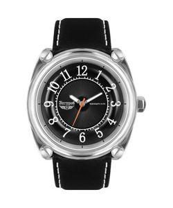 Nesterov | Часы H0266a02-05e