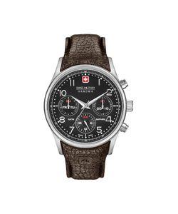 Hanowa Swiss Military   Часы 06-4278.04.007