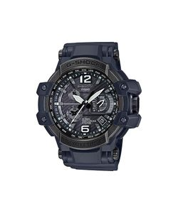Casio G-Shock | Часы Gpw-1000v-1a