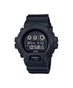 Casio G-Shock | Часы 175227