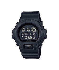 Casio G-Shock | Часы 175227