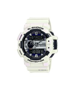 Casio G-Shock | Часы 175289