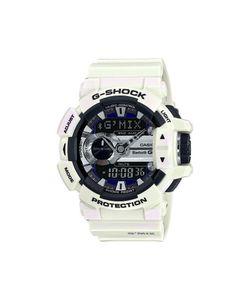 Casio G-Shock | Часы 175289