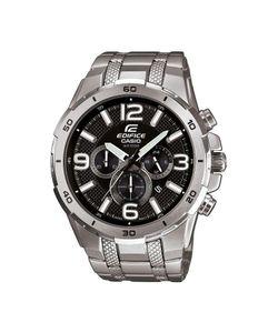 Casio | Часы 175412