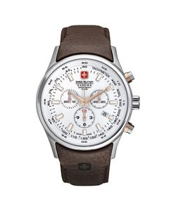Hanowa Swiss Military | Часы 06-4156.04.001.09