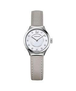 Swarovski | Часы 5219457