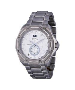 Rieman | Часы R4140.124.012