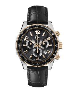 GC | Часы 166208