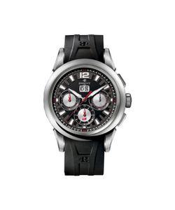 Perrelet | Часы 166810