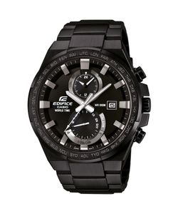 Casio | Часы 175424