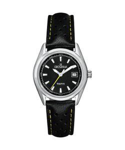 Grovana | Часы 171895