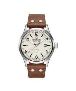 Hanowa Swiss Military   Часы 06-4280.04.002.05