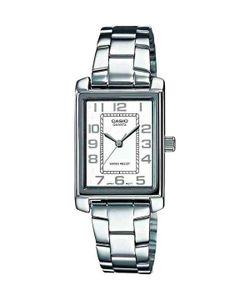 Casio | Часы 175665