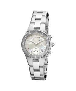 Baume&mercier | Часы 165260