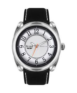 Nesterov | Часы H0266a02-05a