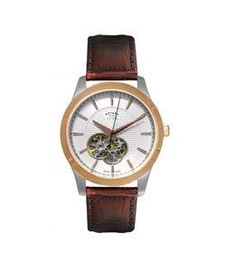 Rotary | Часы Gs02991/06
