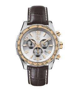 GC | Часы 166209