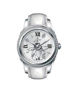 Perrelet | Часы 171956