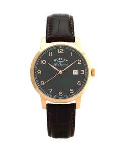 Rotary | Часы Gs90077/04