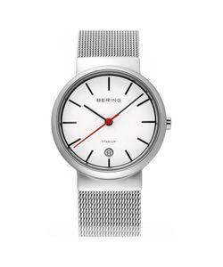 Bering | Часы 11036-000